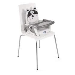 Chicco Κάθισμα Φαγητού για Καρέκλα Mode 02 Honey Bear P05-79036-02 8058664108701