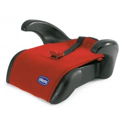 Chicco Κάθισμα Αυτοκίνητου Quasar Plus Για 15-36 Κιλά / 97 Χρώμα Fuego 60893-97 8003670984740