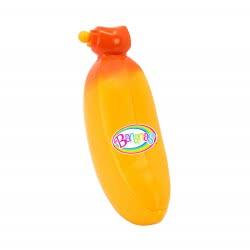 4ef6ff9533 ... As company Bananas Μπανάνα Σειρά 1 - 5 Χρώματα 1013-00712 5203068007126  ...
