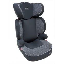 just baby Safety Car Seat Maxi 2 15-36Kg Grey JB-2014-GREY-V2 9140820142694