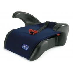 Chicco Κάθισμα Αυτοκινήτου Quasar Plus/59 R03-60893-59 8003670766476