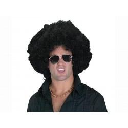 maskarata Wig Afro XL 9294 5212007539277