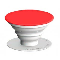 Popsockets Trend Red Compatible with All Smartphones 101799 842978103389