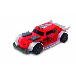 KiDZ TECH Hot Wheels Αυτοκινητόδρομος Slot Car X 2 - 9,15M 83130 4894380831301