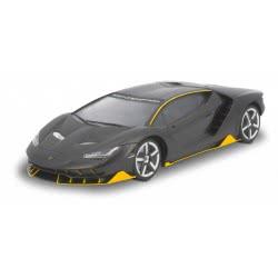 KiDZ TECH Kidztech Lamborghini Centenario R/C Τηλεκατευθυνόμενο 1:16 85411 4894380854119