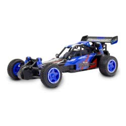 KiDZ TECH Kidztech Jet Panther R/C 1:24 - 3 Colours 84063 4894380840631