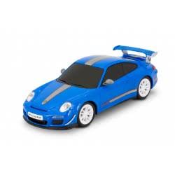 KiDZ TECH Kidztech Porsche 911 GT3 RS 4.0 R/C 1:26 - 2 Colours 89131 4894380891312