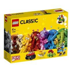 LEGO Classic Basic Brick Set 11002 5702016367775