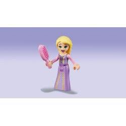 LEGO Disney Princess Ο Μικρός Πύργος Της Ραπουνζέλ - Rapunzel's Petite Tower 41163 5702016368604