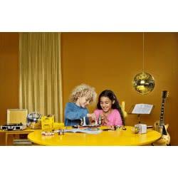 LEGO Friends Σόου Ταλέντων Της Άντρεα - Andreas Talent Show 41368 5702016369434