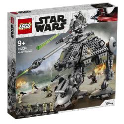LEGO Star Wars Tm AT-AP Walker 75234 5702016370409