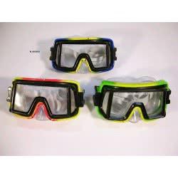 AVRA toys ΜΑΣΚΑ ΘΑΛΑΣΣΗΣ 820Α 003593 5201774003593