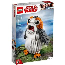LEGO Star Wars Porg 75230 5702016367386