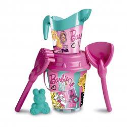 As company Κουβαδάκι Barbie 5007-20088 5203068200886