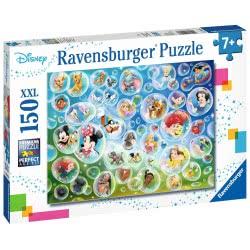 Ravensburger Παζλ 150XXL τεμ. Disney 10053 4005556100538