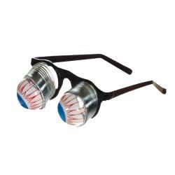 Fun Fashion Pop Eyes Γυαλιά με Ελατήρια 60166 5204745601668