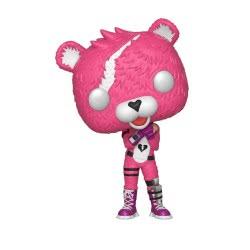 Funko Pop! Fortnite - Cuddle Team Leader Νο. 457 Vinyl Figure UND35705 889698357050