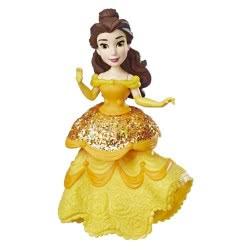 Hasbro Disney Princess Belle Small Doll E3049 / E3085 5010993549825