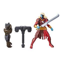 Hasbro Avengers Marvel Legends Malekith Figure 15 Cm E0490 / E1583 5010993518487