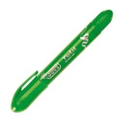 JOVI Twist Face Paint - Green 226.193 8412027028592