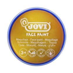 JOVI Face Paint Χρώματα Προσώπου Βαζάκι 20Ml - Ώχρα 226.177E 8412027030526