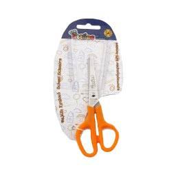 Diakakis imports The Littlies Left Handed Scissor 13 cm 000646510 5205698427831
