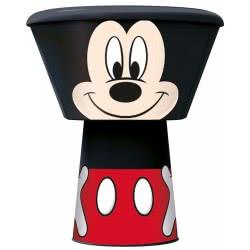 Diakakis imports Mickey Mouse Σετ Φαγητού 3 Τεμαχίων 59077 000562291 5205698433139