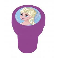 Diakakis imports Disney Frozen Σφραγίδα Στρογγυλή Με Αυτοκόλλητο - 10 Σχέδια 004562059 5205698256448