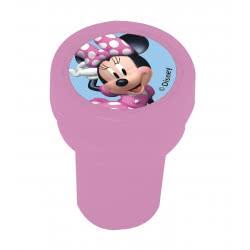 Diakakis imports Mickey - Minnie Σφραγίδα με Αυτοκόλλητο Ολόγραμμα - 10 Σχέδια 004562060 5205698256493