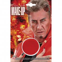 maskarata Make Up Μακιγιάζ Κόκκινο ΙΤ74057 8003558405701