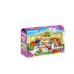 Playmobil Grocery Shop 9403 4008789094032