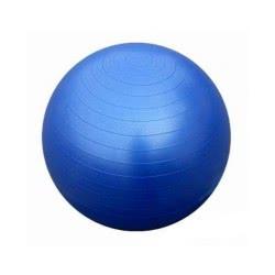 ΑΘΛΟΠΑΙΔΙΑ Μπάλα Γυμναστικής 95 εκ. 005.80021