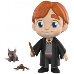 Funko Pop! 5 Star Φιγούρα Ron Weasley (Harry Potter) UND30450 889698304504