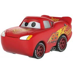 Funko Pop! Disney: Cars 3 Lightning McQueen Νο. 282 Φιγούρα Βινυλίου UND13237 889698132374