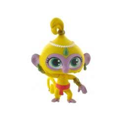 COMANSI Shimmer and Shine Miniature Talah COM90194 8412906901947