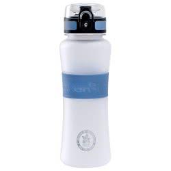 ion8 Water Bottle Ultimate Leak Proof 550 ml - Ice-Blue ΙΟΝ85-50SΕRWΗ 619098081596