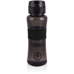 ion8 Παγούρι Ultimate Leak Proof 550 ml - Μαύρο ΙΟΝ85-50ΒLΚQQ 619098080797