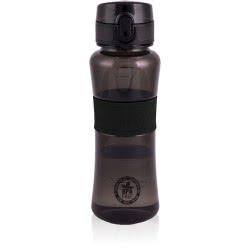 ion8 Water Bottle Ultimate Leak Proof 550 ml - Black ΙΟΝ85-50ΒLΚQQ 619098080797
