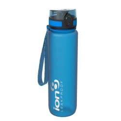 ion8 Water Bottle Quench Leak Proof 1000 ml - Blue ΙΟΝ81-000FΒLU 619098081398