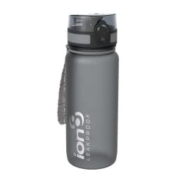 ion8 Παγούρι Tour Leak Proof 750 ml - Γκρι ΙΟΝ87-50FGRΥQ 619098080575