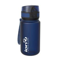ion8 Παγούρι Pod Leak Proof 350 ml - Σκούρο Μπλε ΙΟΝ83-50FΝΑVQ 619098081725