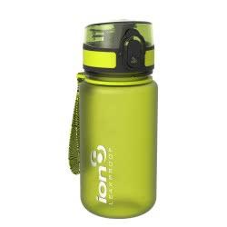ion8 Water Bottle Pod Leak Proof 350 ml - Green ΙΟΝ83-50FGRΝQ 619098081442