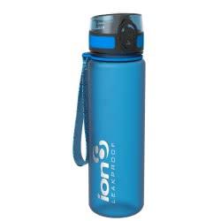 ion8 Παγούρι Slim Leak Proof 500 ml - Μπλε ΙΟΝ85-00FΒLUQ 619098080544