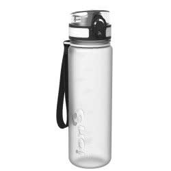 ion8 Water Bottle Slim Leak Proof 500 ml - White ΙΟΝ85-00FΙCΕQ 619098081657