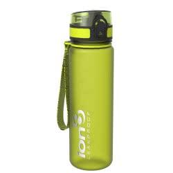 ion8 Watter Bottle Slim Leak Proof 500 ml - Green ΙΟΝ85-00FGRΝQ 619098080568