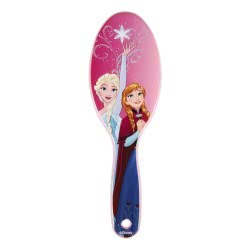 Loly Disney Frozen Τσαντάκι Με Αξεσουάρ - Ροζ 2500000979 8427934235384