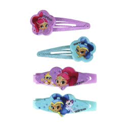 Loly Shimmer And Shine Set with Accessories 2500000858 8427934174201