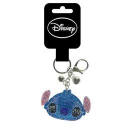 Cerda Disney Stitch Keyring 2600000394 8427934247219