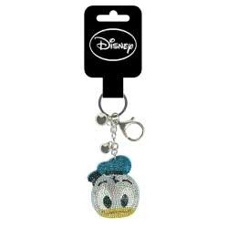 Cerda Disney Donald Duck Keyring 2600000392 8427934247196