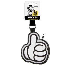 Cerda Disney Mickey Mouse the True Original Wallet 2600000278 8427934240418